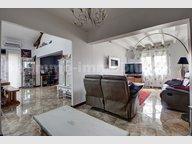 Maison à vendre F6 à Briey - Réf. 5142861