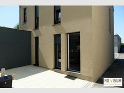 Maison mitoyenne à vendre 4 Chambres à Mondercange - Réf. 5998925