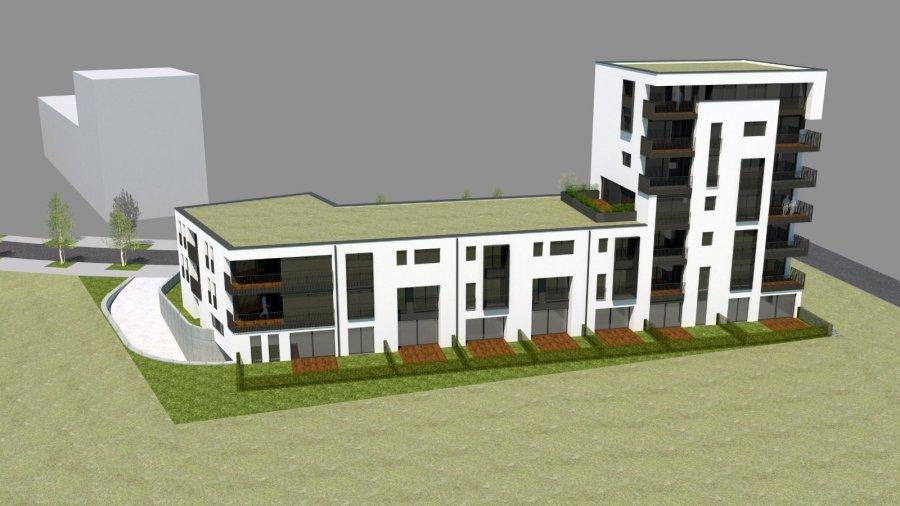 acheter appartement 3 chambres 162.86 m² belval photo 1