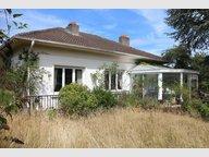 Maison à vendre F8 à Metz - Réf. 6474061