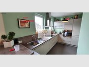 Apartment for sale 2 bedrooms in Luxembourg-Gasperich - Ref. 6670669