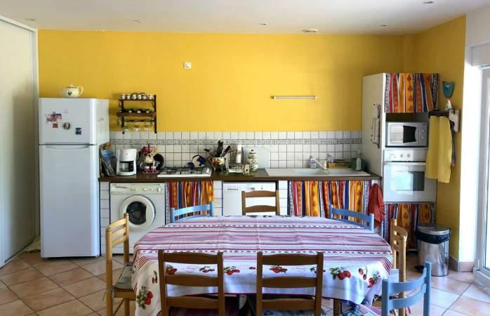 acheter maison 4 pièces 100 m² champigneulles photo 2