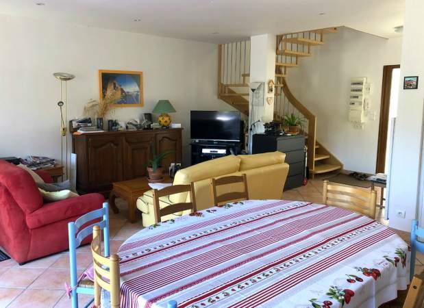 acheter maison 4 pièces 100 m² champigneulles photo 1