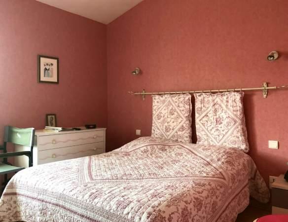 acheter maison 4 pièces 100 m² champigneulles photo 3
