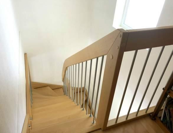 acheter maison 4 pièces 100 m² champigneulles photo 5
