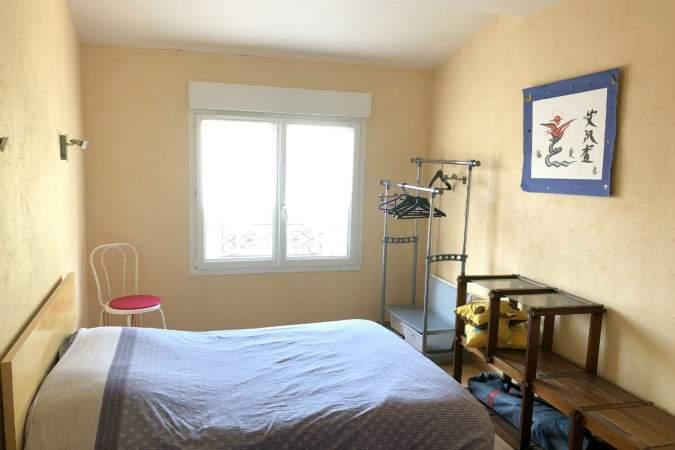 acheter maison 4 pièces 100 m² champigneulles photo 4