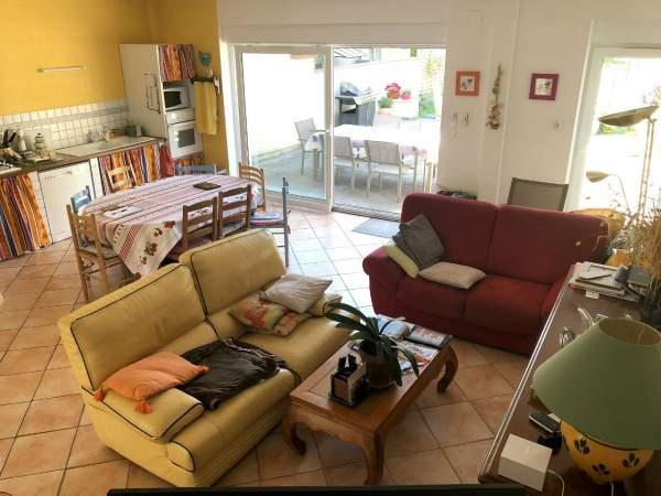 acheter maison 4 pièces 100 m² champigneulles photo 7