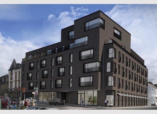 Penthouse à vendre 1 Chambre à Luxembourg (LU) - Réf. 6744397
