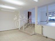 Bureau à louer à Mamer - Réf. 6027597