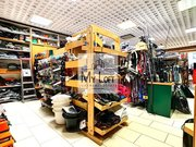 Retail for sale in Bascharage - Ref. 6306381
