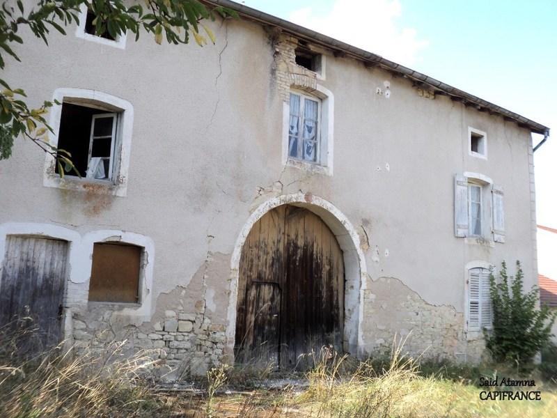 acheter maison individuelle 4 pièces 150 m² nomexy photo 2