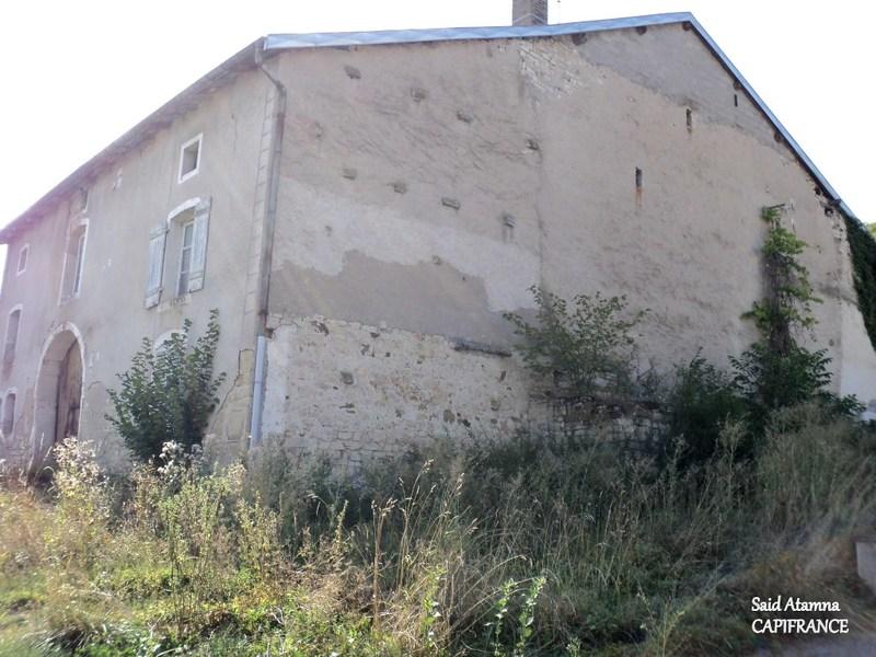 acheter maison individuelle 4 pièces 150 m² nomexy photo 6