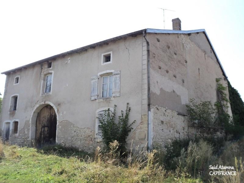 acheter maison individuelle 4 pièces 150 m² nomexy photo 1