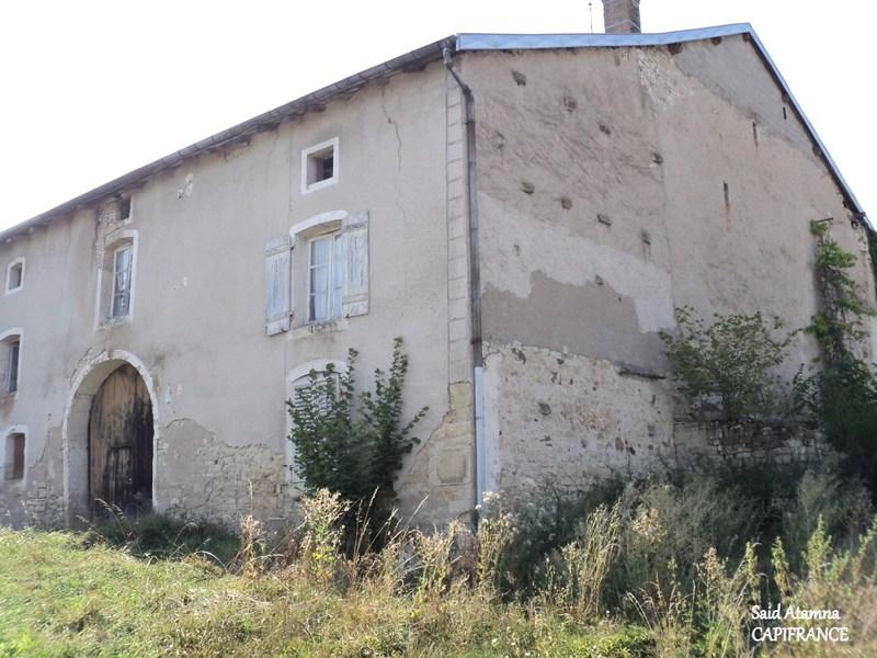 acheter maison individuelle 4 pièces 150 m² nomexy photo 4