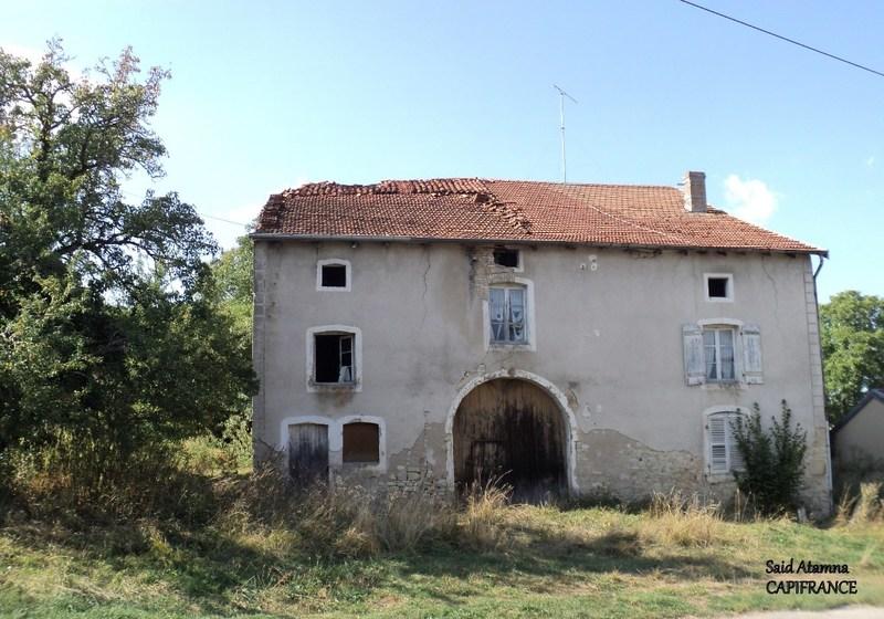 acheter maison individuelle 4 pièces 150 m² nomexy photo 7