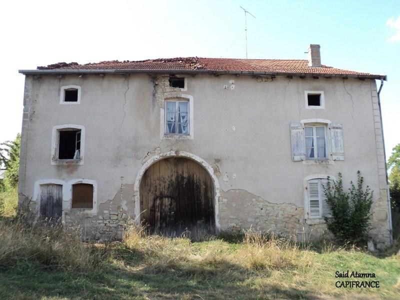 acheter maison individuelle 4 pièces 150 m² nomexy photo 3