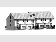 Maison à vendre 3 Chambres à Medernach - Réf. 6699597