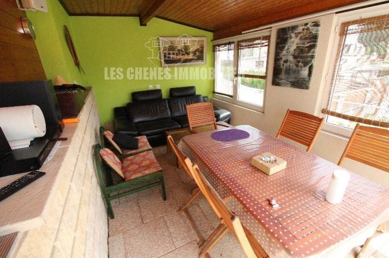 acheter maison 5 pièces 96 m² homécourt photo 4