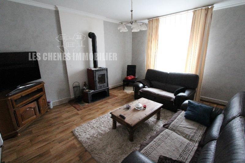 acheter maison 5 pièces 96 m² homécourt photo 2