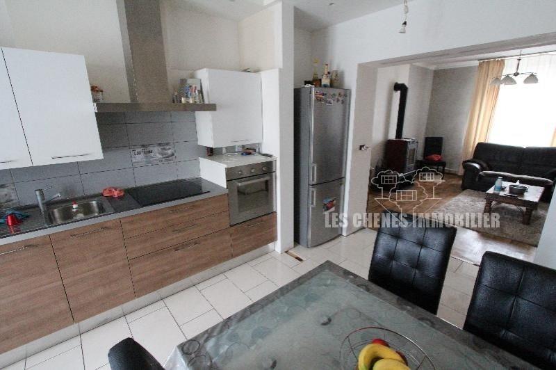 acheter maison 5 pièces 96 m² homécourt photo 3