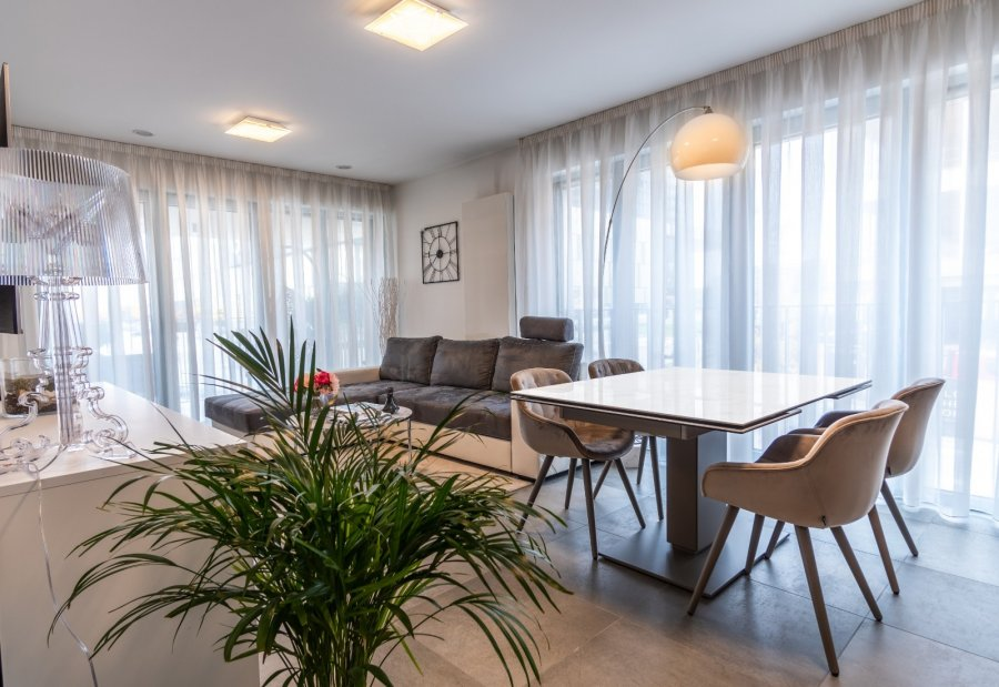 apartment for buy 1 bedroom 51 m² luxembourg photo 1