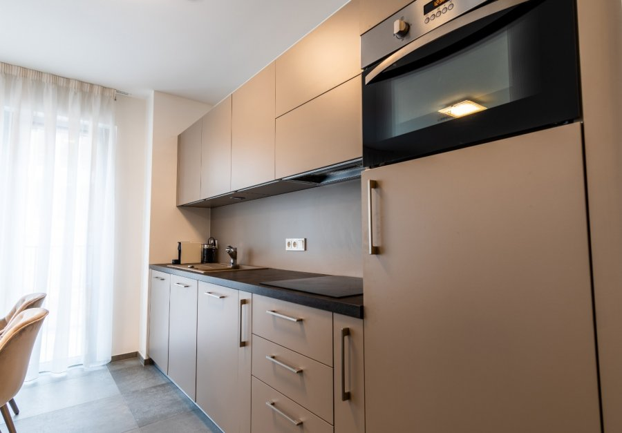 apartment for buy 1 bedroom 51 m² luxembourg photo 2
