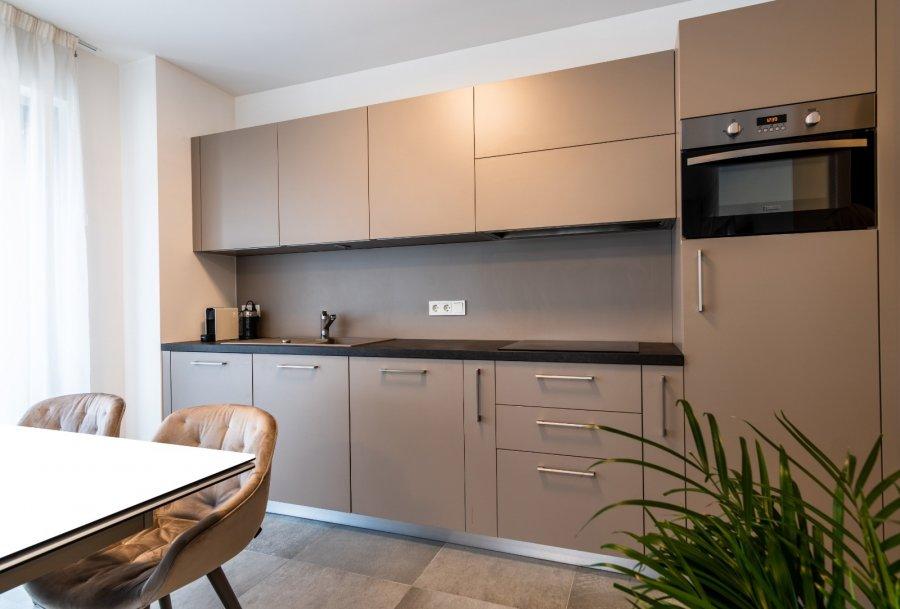 wohnung kaufen 1 schlafzimmer 51 m² luxembourg foto 3