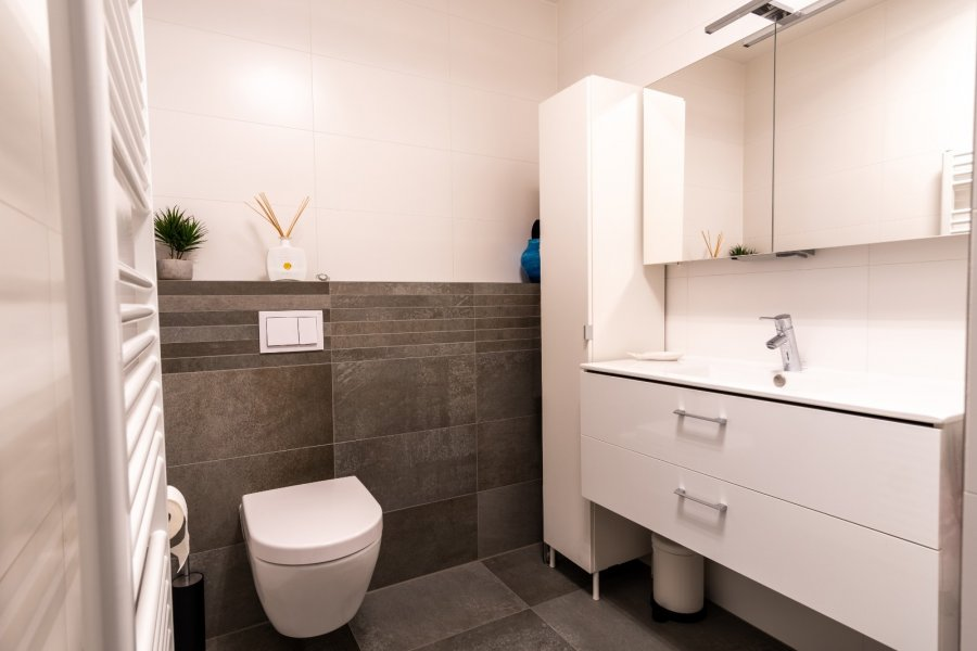 wohnung kaufen 1 schlafzimmer 51 m² luxembourg foto 4