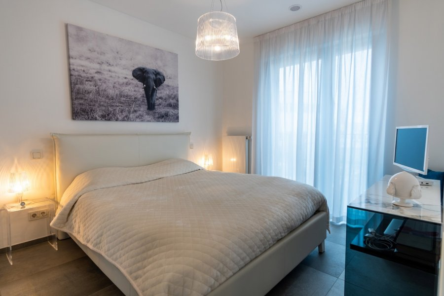 apartment for buy 1 bedroom 51 m² luxembourg photo 6