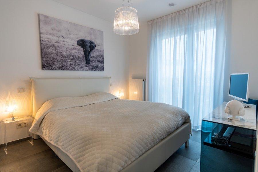 wohnung kaufen 1 schlafzimmer 51 m² luxembourg foto 6