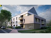 Maisonnette zum Kauf 3 Zimmer in Erpeldange (Ettelbruck) - Ref. 6974029