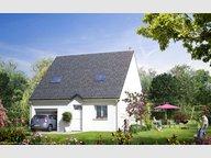 Modèle de maison à vendre F5 à  (FR) - Réf. 4819533