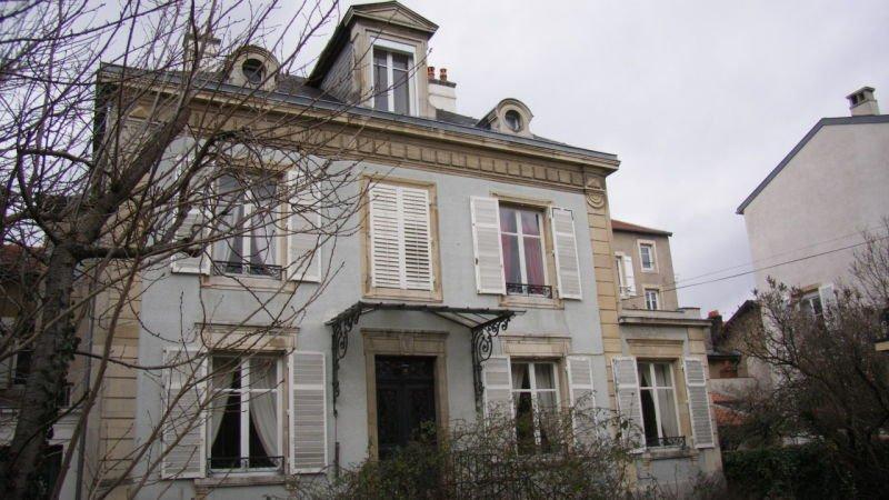 louer maison 8 pièces 202 m² nancy photo 2