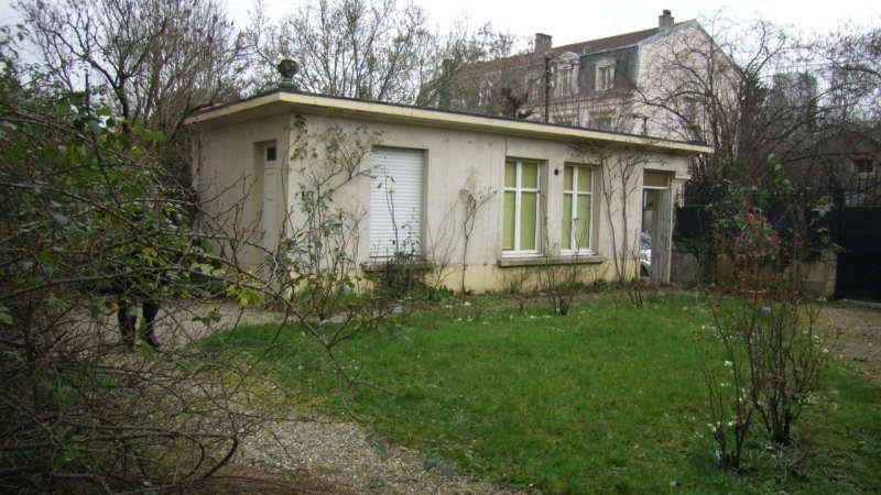 louer maison 8 pièces 202 m² nancy photo 1