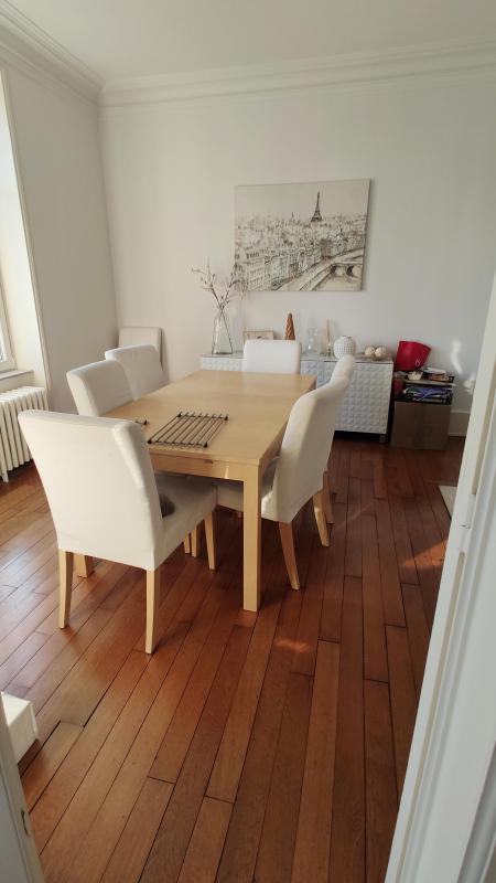 louer maison 8 pièces 202 m² nancy photo 6