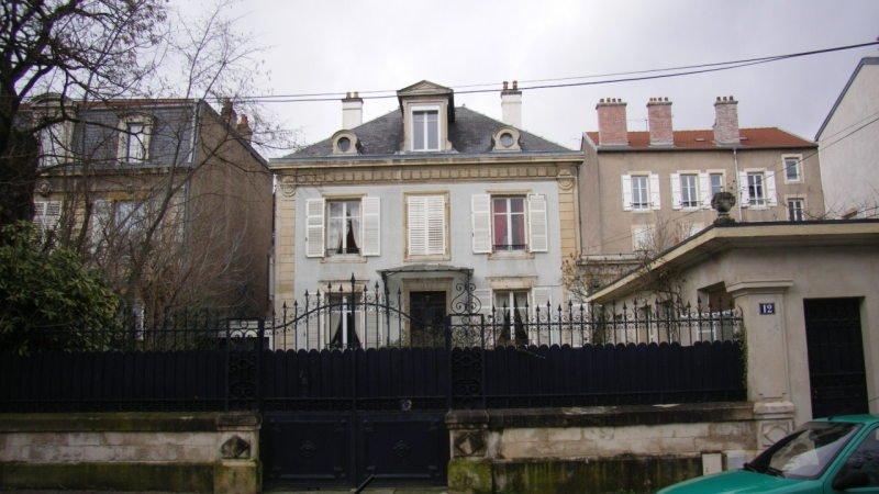 louer maison 8 pièces 202 m² nancy photo 3