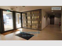 Bureau à louer à Bertrange - Réf. 6740557