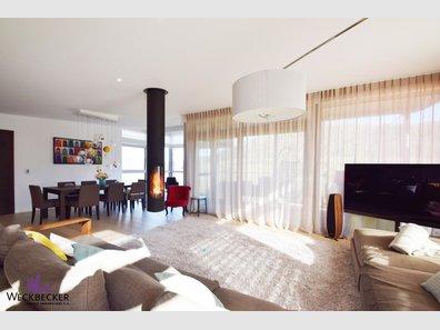 Villa zum Kauf 5 Zimmer in Dondelange - Ref. 6216269