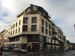 Appartement à vendre 2 Chambres à Luxembourg-Belair - Réf. 4647501
