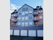Apartment for rent 1 bedroom in Kayl - Ref. 6687565