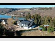 Herrenhaus zum Kauf 5 Zimmer in Insenborn - Ref. 6503245