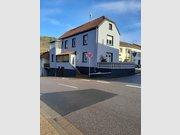 Maison individuelle à vendre 3 Pièces à Rehlingen-Siersburg - Réf. 7093069