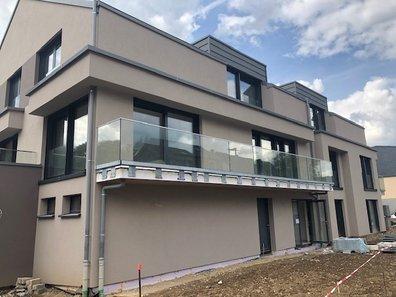 Wohnung zur Miete 2 Zimmer in Echternach - Ref. 6511437