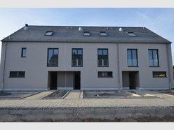 Maison individuelle à vendre 4 Chambres à Kehlen - Réf. 4873037
