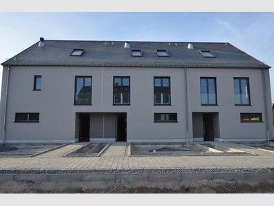 Detached house for sale 4 bedrooms in Kehlen - Ref. 4873037