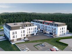 Appartement à vendre 3 Chambres à Wemperhardt - Réf. 6650701