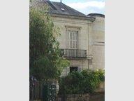Maison à vendre F8 à Parçay-les-Pins - Réf. 5012301