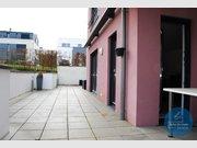 Apartment for rent 2 bedrooms in Hesperange - Ref. 6654797