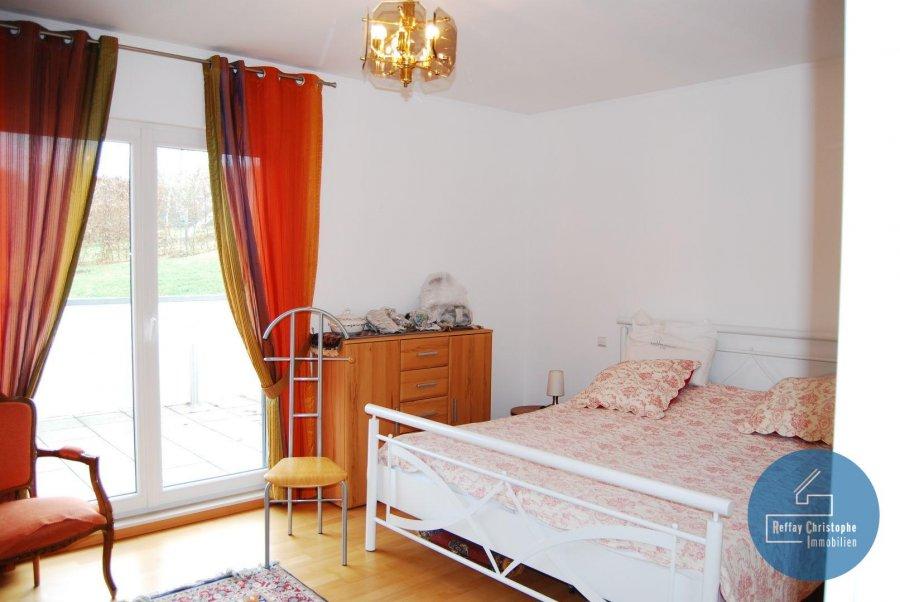 Appartement à louer 2 chambres à Hesperange