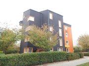 Wohnung zum Kauf 4 Zimmer in Trier - Ref. 6064973